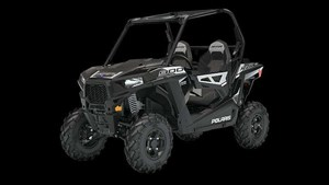 Polaris RZR 900 EPS BLACK PEARL 2019