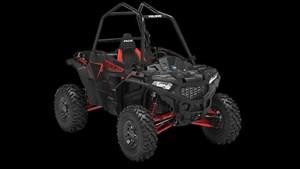 Polaris ACE 900 XC BLACK / 41$/sem 2019