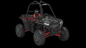 Polaris ACE 900 XC BLACK 2019