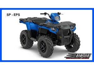Polaris Sportsman 570 SP EPS 2018