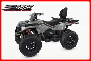 Polaris Sportsman 570 Touring EPS 2018