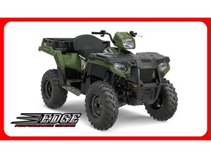 Polaris Sportsman 570  X2  EPS 2018