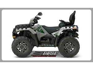 Polaris Sportsman Touring 1000 XP EPS 2018