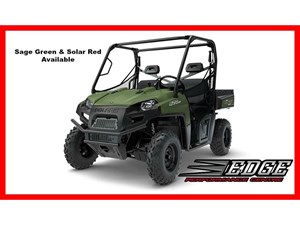 Polaris Ranger 570 Full-Size 2018