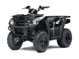 Kawasaki Brute Force® 300 2018