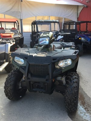 Polaris Sportsman® 570 2018