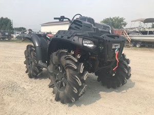 Polaris Sportsman XP® 1000 2018