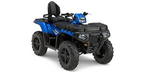 Polaris Sportsman® Touring 850 SP 2018