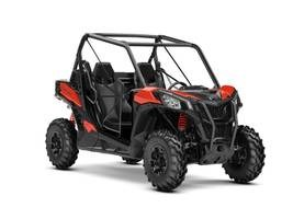 Can-Am Maverick™ Trail DPS™ 800 2019