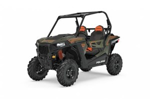 Polaris RZR-19,900,50,PS,I.R 2019