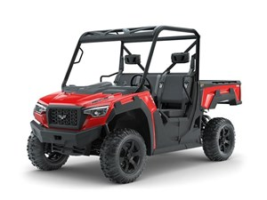 Textron Off Road Prowler Pro XT 2019