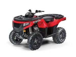 Textron Off Road Alterra 700 2018