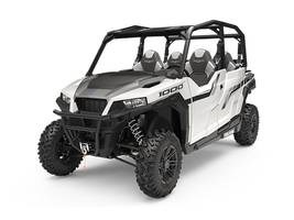 Polaris General® 4 1000 EPS 2019