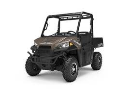 Polaris RANGER® 570 EPS 2019