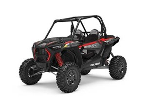 Polaris RZR XP® 1000 2019