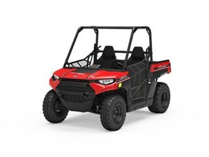 Polaris Ranger® 150 EFI 2018