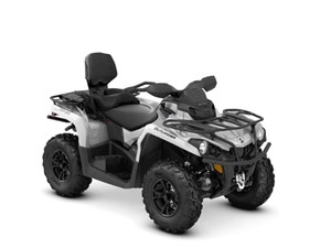 Can-Am Outlander™ MAX XT™ 570 2019