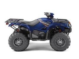 Yamaha Kodiak 700 EPS SE 2019