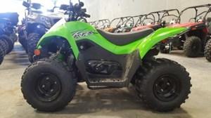 Kawasaki KFX® 90 2017