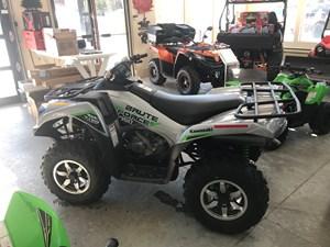 Kawasaki Teryx EPS 4 LE 2019 New ATV for Sale in Apsley, Ontario