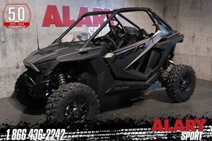 2021 Polaris RZR PRO XP Ultimate