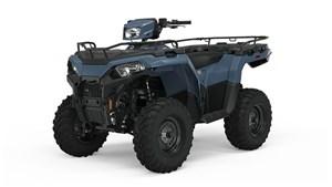 2021 Polaris Sportsman 450 H.O.EPS