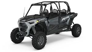 2021 Polaris RZR XP 4 1000 Premium
