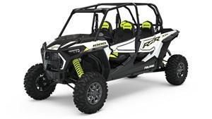 2021 Polaris RZR XP 4 1000 Sport