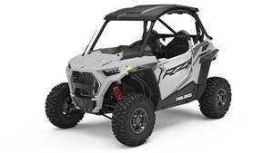 2021 Polaris RZR Trail S 1000 Ultimate