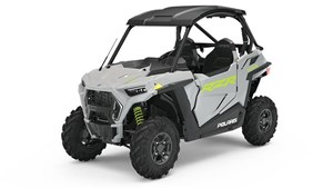 2021 Polaris RZR Trail Ultimate