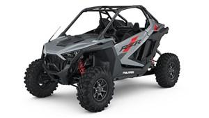2021 Polaris RZR PRO XP Sport Rockford Fosgate LE