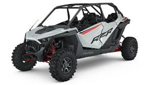 2021 Polaris RZR PRO XP 4 Ultimate