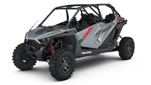 2021 Polaris RZR PRO XP 4 Sport Rockford Fosgate LE
