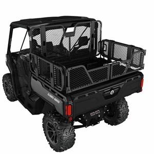 2021 Can-Am DEFENDER XT HD10