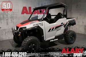 2021 Polaris GENERAL 1000 SPORT
