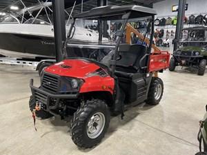 2021 Hisun Motors HS 400