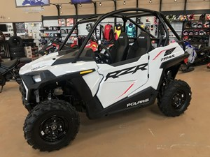 2021 Polaris RZR Trail Sport