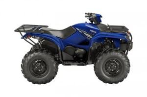 2021 Yamaha YF70KPML