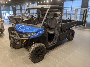 2021 Can-Am Defender Pro XT HD10 **IN STOCK**