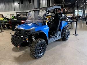 2019 Hisun Motors Strike 1000