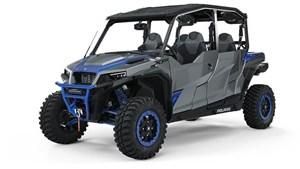 2021 Polaris GENERAL XP 4 1000  Factory Custom Edition
