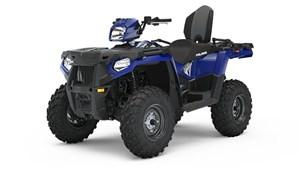 2021 Polaris Sportsman Touring 570