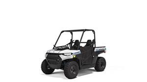 2022 Polaris Ranger 150 EFI