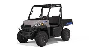 2022 Polaris Ranger EV