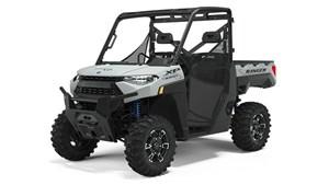 2022 Polaris Ranger XP 1000 Premium