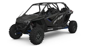 2022 Polaris RZR Pro XP 4 Ultimate