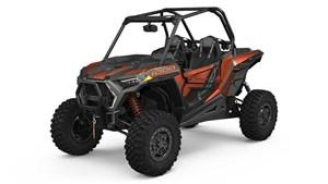 2022 Polaris RZR XP 1000 Trails et Rocks
