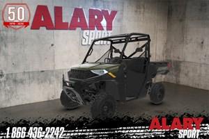 2022 Polaris Ranger 1000 EPS
