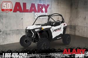 2022 Polaris RZR Trail S 900 Sport
