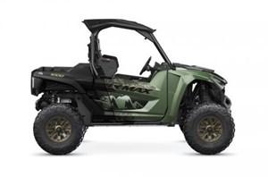 2021 Yamaha Wolverine®  RMAX™2 1000 EPS SE